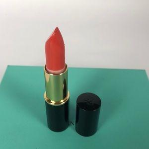 Lancome Lipstick Rouge Absolu creme Peche